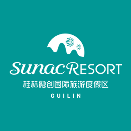 桂林融创乐园VR全景